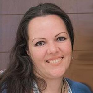 Jelena Krkić